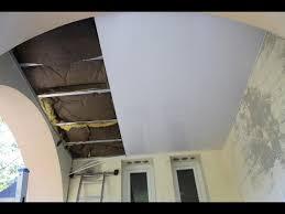 lambris pvc plafond cuisine coller du lambris pvc au mur plaque murale pvc pour