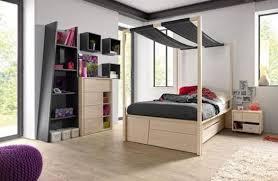 Boys Bed Canopy Beautiful Boys Bed Canopy Boys Bed Canopy Beautiful Pictures