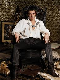 the tudors film genres the red list