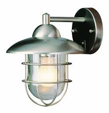 Vaxcel Nautical Lighting by Outdoor Light Nautical Style Outdoor Lighting Uk Vaxcel