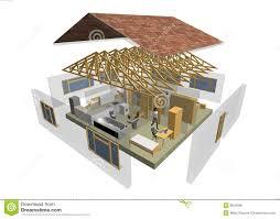 18 home design 3d 2 etage