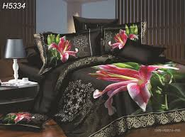 Designing Flower Beds Compare Prices On Design Flower Bed Online Shopping Buy Low Price