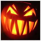 occhi insanguinati di halloween Images?q=tbn:ANd9GcSph7vRWThYAUiyXX340b9vrADk62sEPH6fIyp1TFcVLeDjDmPBwUIDYvtBfw