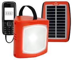 d light s300 mobile charger solar light led