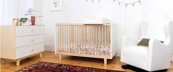 baby shops perth baby zone bugaboo joolz safe n sound uppababy