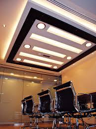 beautiful ceiling designs 4458