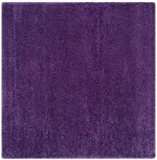 purple shag milan shags safavieh com
