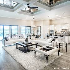 pulte homes pultehomes twitter