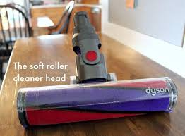 how to actually use all those vacuum cleaner attachments the