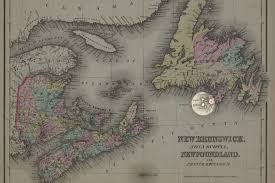 map of st and miquelon st and miquelon the original gangster s paradise iwfs