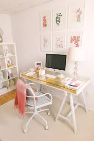 Ikea Hack Office 32 Best Ikea Hacks Images On Pinterest Ikea Hacks Live And Home