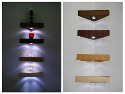 extraordinary corner lighting solutions pictures decoration