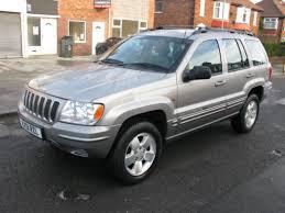 diesel jeep grand cherokee 2001 jeep cherokee diesel news reviews msrp ratings with