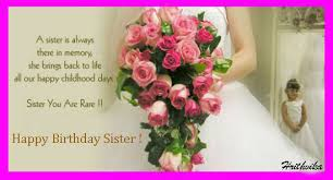 download birthday greeting cards for sister happy birthday pics