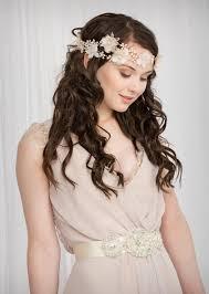 headpieces ireland deborah k design jewellery headpieces getting married in