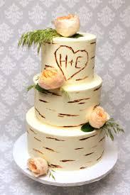 wedding cake icing icing wedding cakes