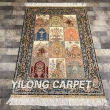 Silk Turkish Rugs Compare Prices On Turkish Silk Rugs Online Shopping Buy Low Price