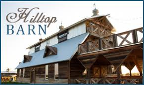 cheap wedding venues in dfw jones barn at willow creek ranch cleburne ranch