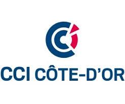 chambre de commerce et d industrie dijon hotspot wifi cci cote d or 21000 dijon avec iciwifi accès