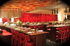 las vegas restaurants with private dining rooms photos on