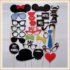 picture props photo booth props photo booth props suppliers and manufacturers