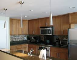 Vintage Kitchen Pendant Lights by Kitchen Enthrall Hanging Kitchen Lights Over Sink Horrible