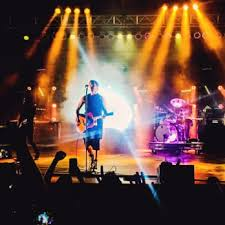 Third Eye Blind In Concert Sumtur Ampitheater 14 Photos Music Venues 11691 S 108th St