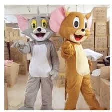 discount tom jerry movie 2017 tom jerry movie sale dhgate