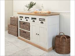 over refrigerator cabinet lowes kitchen solid wood kitchen cabinets lowes lowes kitchen cabinets