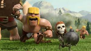 clash of clans archer queen clash of clans adds new hero abilities u0026 gameplay enhancements