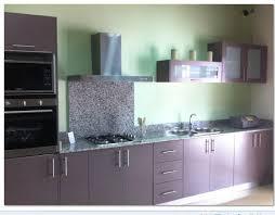 Repair Melamine Kitchen Cabinets Melamine Kitchen Cabinets Creative Inspiration 1 Kitchens In Jhb