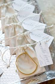 bridesmaid favors favors gifts photos lock it up bridesmaid gifts inside
