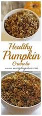 137 best fall recipes images on pinterest fall recipes holiday
