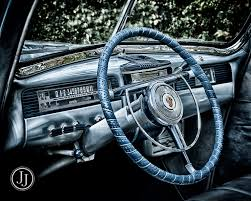 dashboard to the past classic car color my world studio