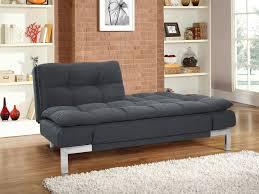 Lifestyle Dream Kitchen by Serta Boca Sofa By Oj Commerce Sabocs3u4cc 908 99