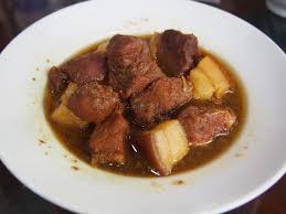 porte 駱onge cuisine 陸龍灣 長安碼頭餐廳 洛可旅遊gotravel