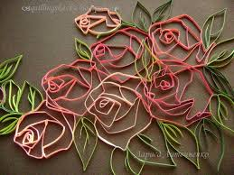 21 best pictures about roses images on floral designs