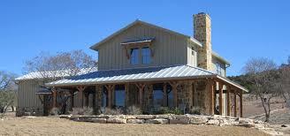 texas style floor plans house plan house plans texas style ranch texas style ranch house
