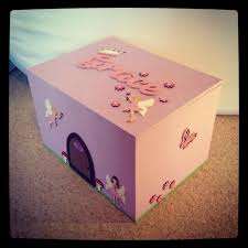 Free Toy Box Designs by Diy Giant Toy Box Plans Download Free Wood Furniture Plans
