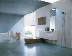 modern bathroom pendant lighting modern design ideas