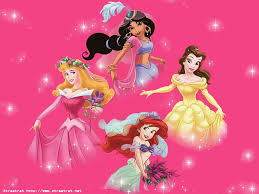 disney princess color parade wallpaper u2014 streetrat u2014
