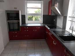 gebrauchte einbauküche beautiful küche gebraucht münchen contemporary house design