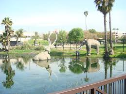 city of brea halloween event la brea tar pits think my 2 la things i want to do on
