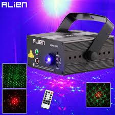 aliexpress buy rg 3 lens 48 patterns mixing laser