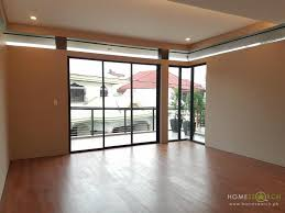 modern asian 2 storey house for sale in bf homes paranaque city image 1