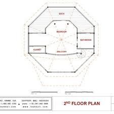 prefabricated homes floor plans luxury prefab floor plans teak bali homes open plan small houses