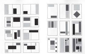 28 design layout typical kitchen design layouts industrial design layout graphic design layout design