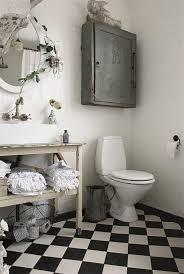 chic bathroom ideas extraordinary adorable shabby chic bathroom