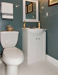 white vanity bathroom ideas bathroom white vanity bathroom modern rooms colorful design