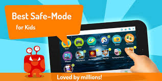 android child mode kidoz discover the best android apps on play